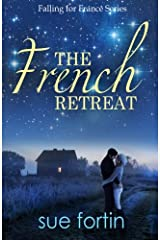 The French Retreat: Volume 1 (Falling for France) Paperback