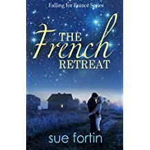 The French Retreat: Volume 1 (Falling for France)