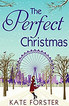 The Perfect Christmas by [Forster, Kate]