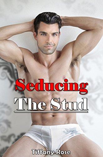 male seducing male