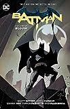 Batman Vol. 9: Bloom