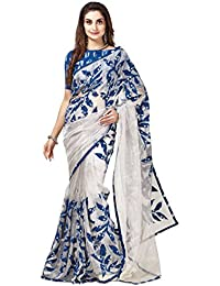 Sakhi Womens Pure Tissue Kota Saree_SR-0840_Multi-coloured_Free Size