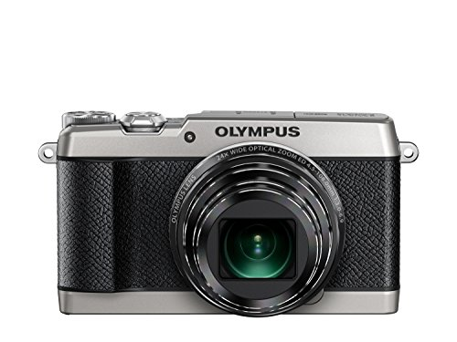 olympus-sh-2-digital-compact-camera-silver-16-mp-24x-optical-zoom-built-in-wi-fi