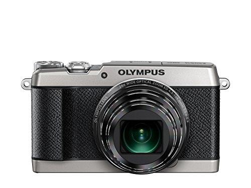 olympus-sh-2-appareil-photo-numrique-compact-high-zoom-168-mpix-ecran-tactile-3-zoom-optique-24x-arg
