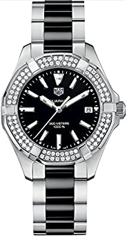 TAG Heuer Casual Watch Watch For Women - WAY131E.BA0913
