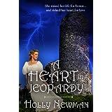 A Heart in Jeopardy