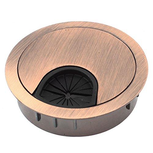 copricavi-per-computer-occhielli-in-lega-per-tenere-il-cavo-ordinato-foro-per-uscita-5-cm-dia