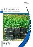 Schwermetalle (Amazon.de)
