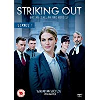 Striking Out - Series One