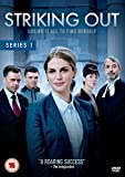 Striking Out - Series One [DVD]