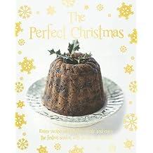 The Perfect Christmas (Love Food)