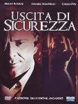Italia Edition, PAL/Region 2 DVD: LINGUA: Inglese ( Dolby Digital 2.0 ), Italiano ( Dolby Digital 2.0 ), Italiano ( Dolby Digital 5.1 ), Italiano ( Sottotitoli ), WIDESCREEN (1.78:1), CONTENUTI: Menu interattivo, Remastered, Scene di accesso, SYNOPSI...