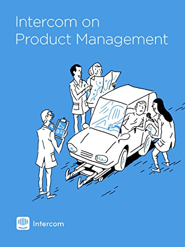 product management pdf ebook