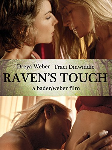 ravens-touch