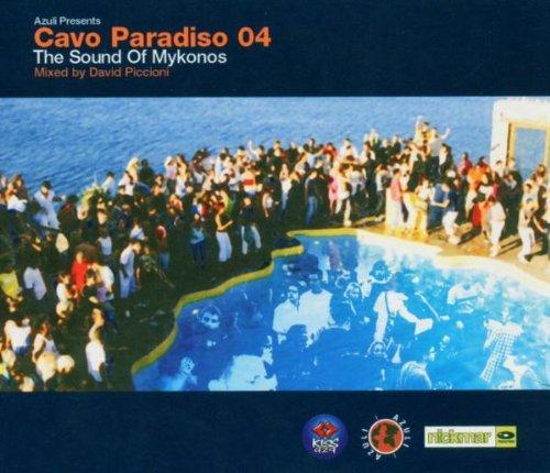 Cavo-Paradiso-Sound-of-Mykonos