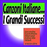 Canzoni italiane: i grandi successi
