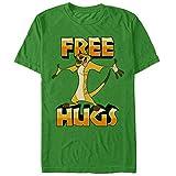 Telecharger Livres Roi Lion Timon Hugs T Shirt XX Grand (PDF,EPUB,MOBI) gratuits en Francaise