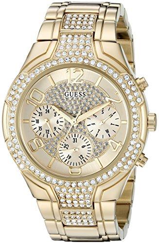 guess-u0628l2-grande-da-donna-colore-oro-tonalita-multi-function-orologio-con-cristalli