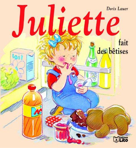 """<a href=""""/node/6120"""">Juliette fait des bêtises</a>"""