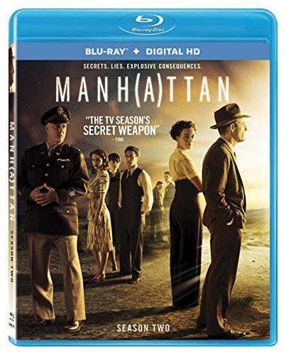 manhattan-season-2-blu-ray-digital-hd