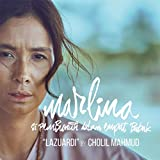 "Lazuardi (From ""Marlina: The Murderer in Four Acts"")"