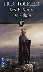 Les enfants de Hurin