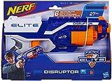 Nerf N-Strike Elite Disruptor Toy