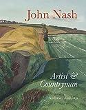 John Nash - Artist and Countryman