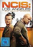 NCIS: Los Angeles - Die achte Season  Bild