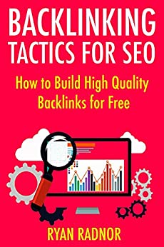 backlinking in seo