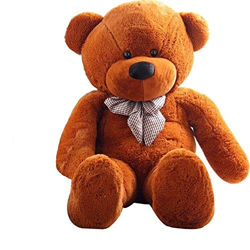 peluche-orsacchiotto-gigante-130-cm-orso-orsetto-nuovo-pupazzo-xxl-idea-regalo