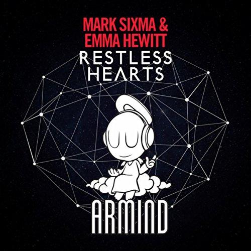 Restless Hearts (Club Mix)