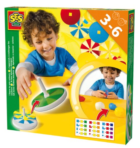 ses-creative-childrens-i-learn-to-mix-colours