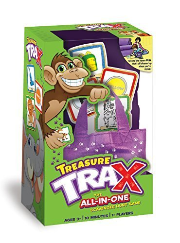treasure-trax-the-all-in-one-scavenger-hunt-game-by-usaopoly