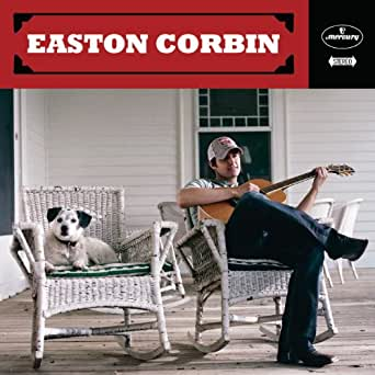 Easton Corbin - Lot To Learn About Livin MP3 Download and ...