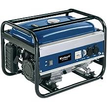 Einhell BT-PG 2000/2 - Generador