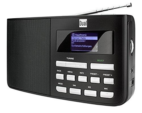 Dual IR 5.1 WLAN Radio