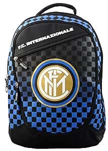 Sac à dos Inter Milan -nCollection officielle - Football