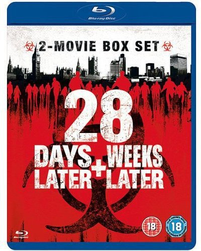 28 days later full movie online free