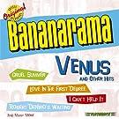 Venus & Other Hits by Bananarama (2003-10-10)