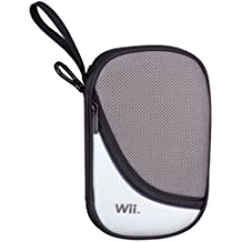 Wii - Officially Licensed Game & Accessory Case [UK Import]
