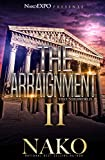 The Arraignment II: The Underworld