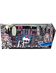 Monster High We are Monsters Makeup Belt