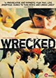 Wrecked [DVD] by Forth Richards