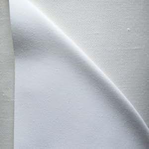 Isolant thermique Doublure pour rideau au mètre