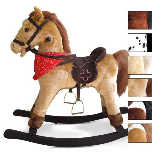 infantastic-skpd02morgan-caballo-balancin-morgan-con-sonido-diferentes-colores-a-elegir