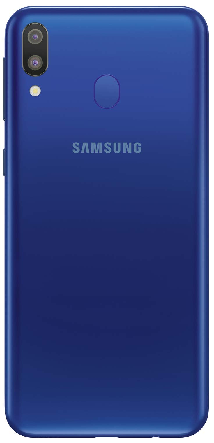 Samsung-Galaxy-M20-Ocean-Blue-464GB