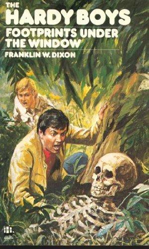 footprints-under-the-window-hardy-boys-mystery-stories-franklin-w-dixon