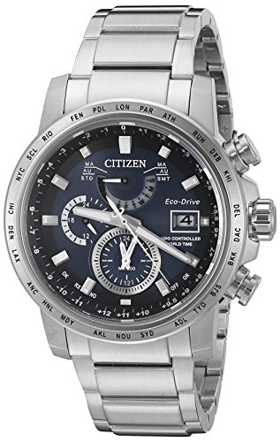 citizen-mens-world-time-at9070-51l