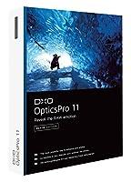 Reposant sur une approche exclusive de calibration du matériel, DxO Optics Pro intègre des outils performants de traitement des images RAW et JPEG, pour tirer le meilleur de vos photos. Caractéristiques et fonctionnalités : Débruitage exceptionnel : ...